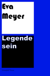b_Meyer_Legende_sein.jpg