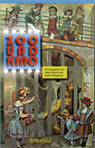 b_U1Zoo+Kino-Cover.jpg